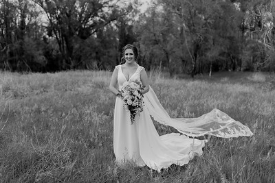 00841©ADHphotography2021--Forbes--Wedding--May22BW