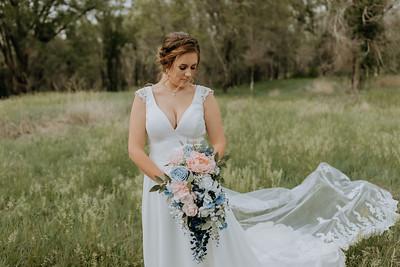 00845©ADHphotography2021--Forbes--Wedding--May22