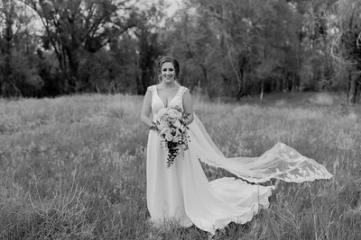 00837©ADHphotography2021--Forbes--Wedding--May22BW