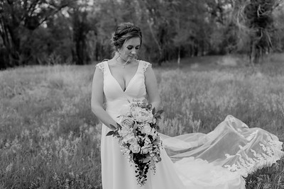 00845©ADHphotography2021--Forbes--Wedding--May22BW