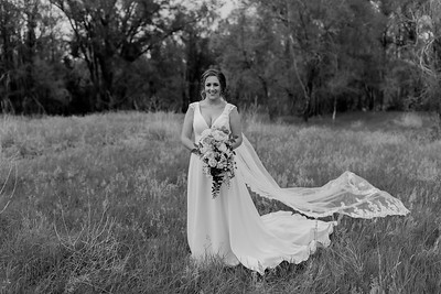 00838©ADHphotography2021--Forbes--Wedding--May22BW