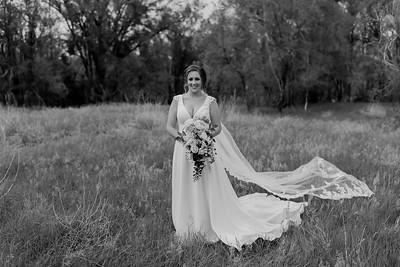 00839©ADHphotography2021--Forbes--Wedding--May22BW