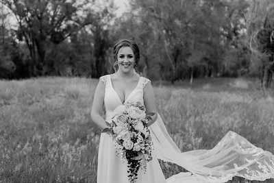 00844©ADHphotography2021--Forbes--Wedding--May22BW