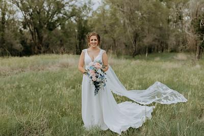 00836©ADHphotography2021--Forbes--Wedding--May22