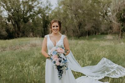 00843©ADHphotography2021--Forbes--Wedding--May22