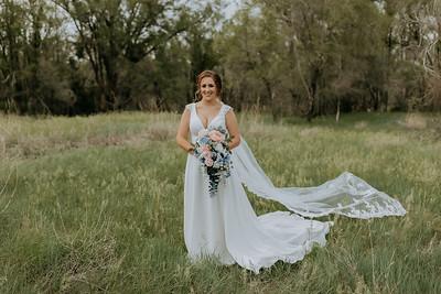 00840©ADHphotography2021--Forbes--Wedding--May22