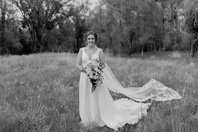 00836©ADHphotography2021--Forbes--Wedding--May22BW