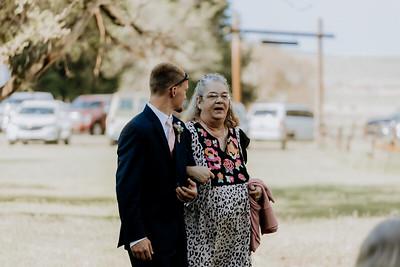 01394©ADHphotography2021--Forbes--Wedding--May22