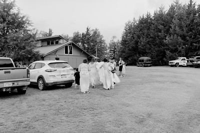 01222©ADHphotography2021--Forbes--Wedding--May22BW