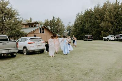 01222©ADHphotography2021--Forbes--Wedding--May22