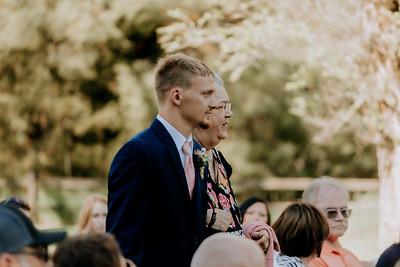 01395©ADHphotography2021--Forbes--Wedding--May22