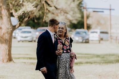 01393©ADHphotography2021--Forbes--Wedding--May22