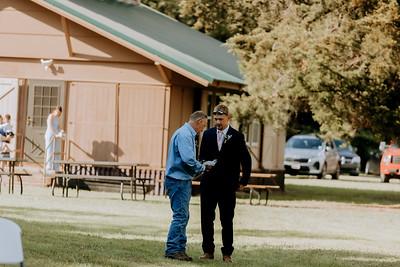 01390©ADHphotography2021--Forbes--Wedding--May22