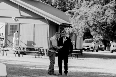01390©ADHphotography2021--Forbes--Wedding--May22BW