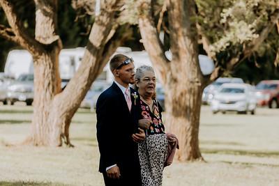 01391©ADHphotography2021--Forbes--Wedding--May22