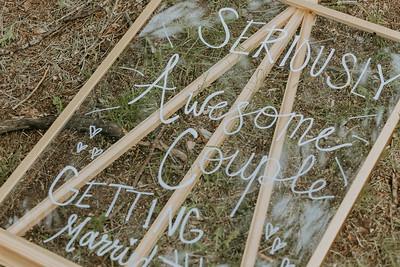 01223©ADHphotography2021--Forbes--Wedding--May22