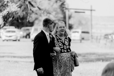 01394©ADHphotography2021--Forbes--Wedding--May22BW