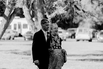01392©ADHphotography2021--Forbes--Wedding--May22BW