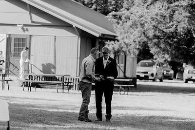 01389©ADHphotography2021--Forbes--Wedding--May22BW