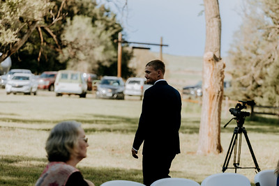 01396©ADHphotography2021--Forbes--Wedding--May22