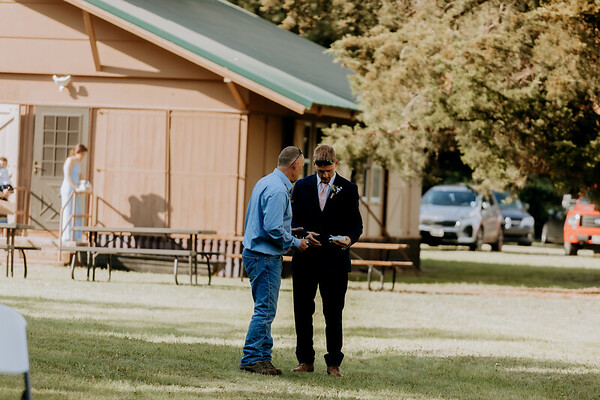 01389©ADHphotography2021--Forbes--Wedding--May22