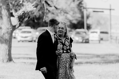01393©ADHphotography2021--Forbes--Wedding--May22BW