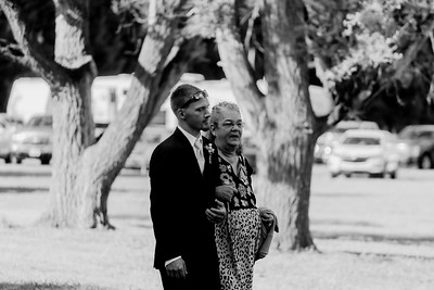 01391©ADHphotography2021--Forbes--Wedding--May22BW
