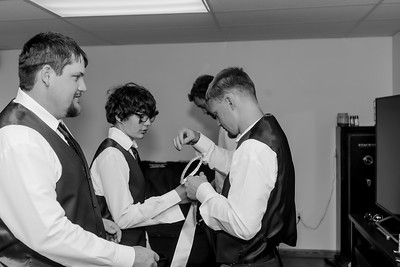 00004©ADHphotography2021--Forbes--Wedding--May22BW
