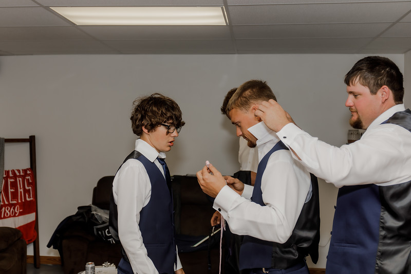 00006©ADHphotography2021--Forbes--Wedding--May22