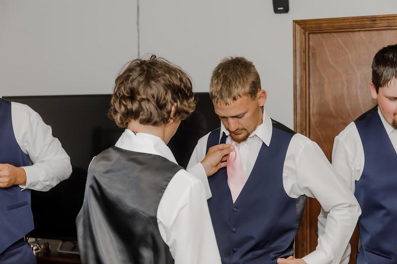 00009©ADHphotography2021--Forbes--Wedding--May22