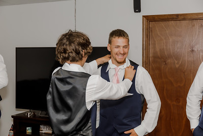 00013©ADHphotography2021--Forbes--Wedding--May22