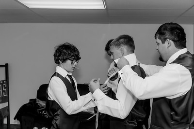 00007©ADHphotography2021--Forbes--Wedding--May22BW