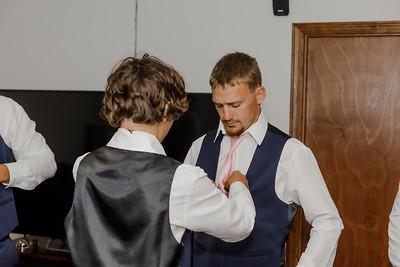 00010©ADHphotography2021--Forbes--Wedding--May22