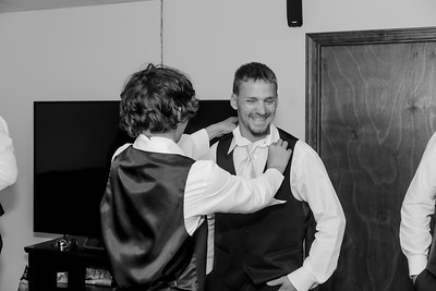 00013©ADHphotography2021--Forbes--Wedding--May22BW