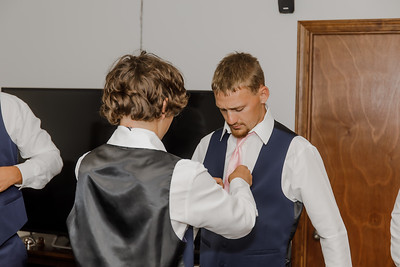 00011©ADHphotography2021--Forbes--Wedding--May22