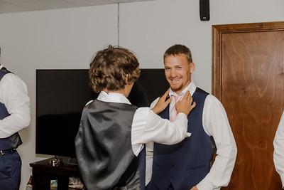00014©ADHphotography2021--Forbes--Wedding--May22