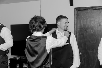 00012©ADHphotography2021--Forbes--Wedding--May22BW