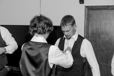 00011©ADHphotography2021--Forbes--Wedding--May22BW