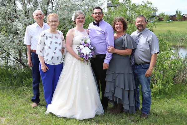 J&T Family-5942