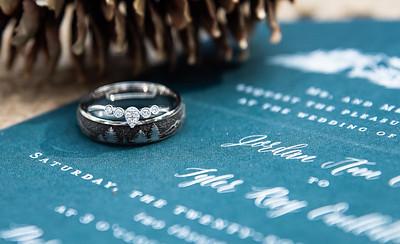 J&T Wedding- Details-1