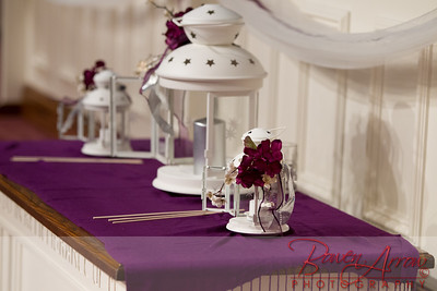 T and K Wedding-0065