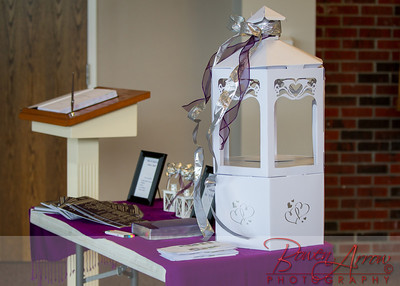T and K Wedding-0059