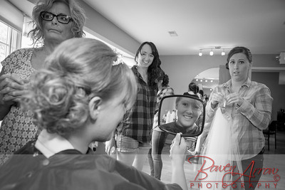 T and K Wedding-0046