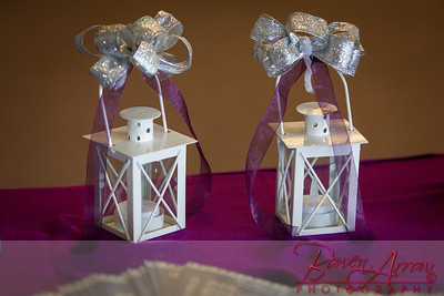 T and K Wedding-0062