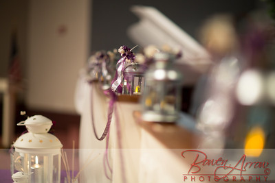 T and K Wedding-0807