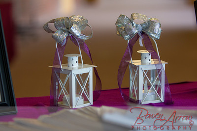 T and K Wedding-0063