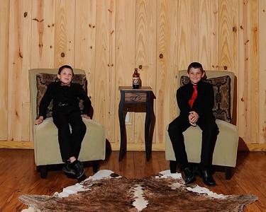 Tyler & Morgan P-100514-0045