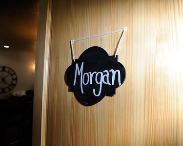 Tyler & Morgan D-100514-0053