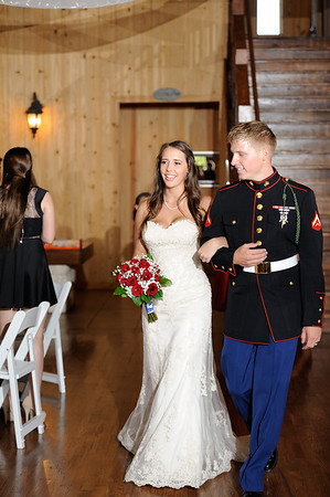 Tyler & Morgan R-100514-0011