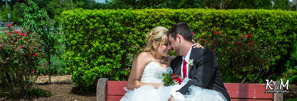 2015-05-23 Tyler & Jamie Wedding 1